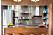 New York etage Engelbert glas hyllor kökskö