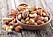 Nyttiga nötter