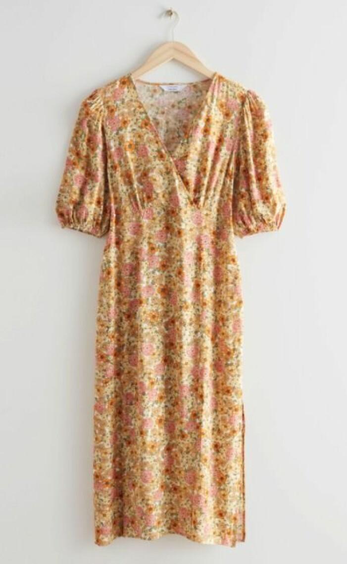 klänning från & Other stories