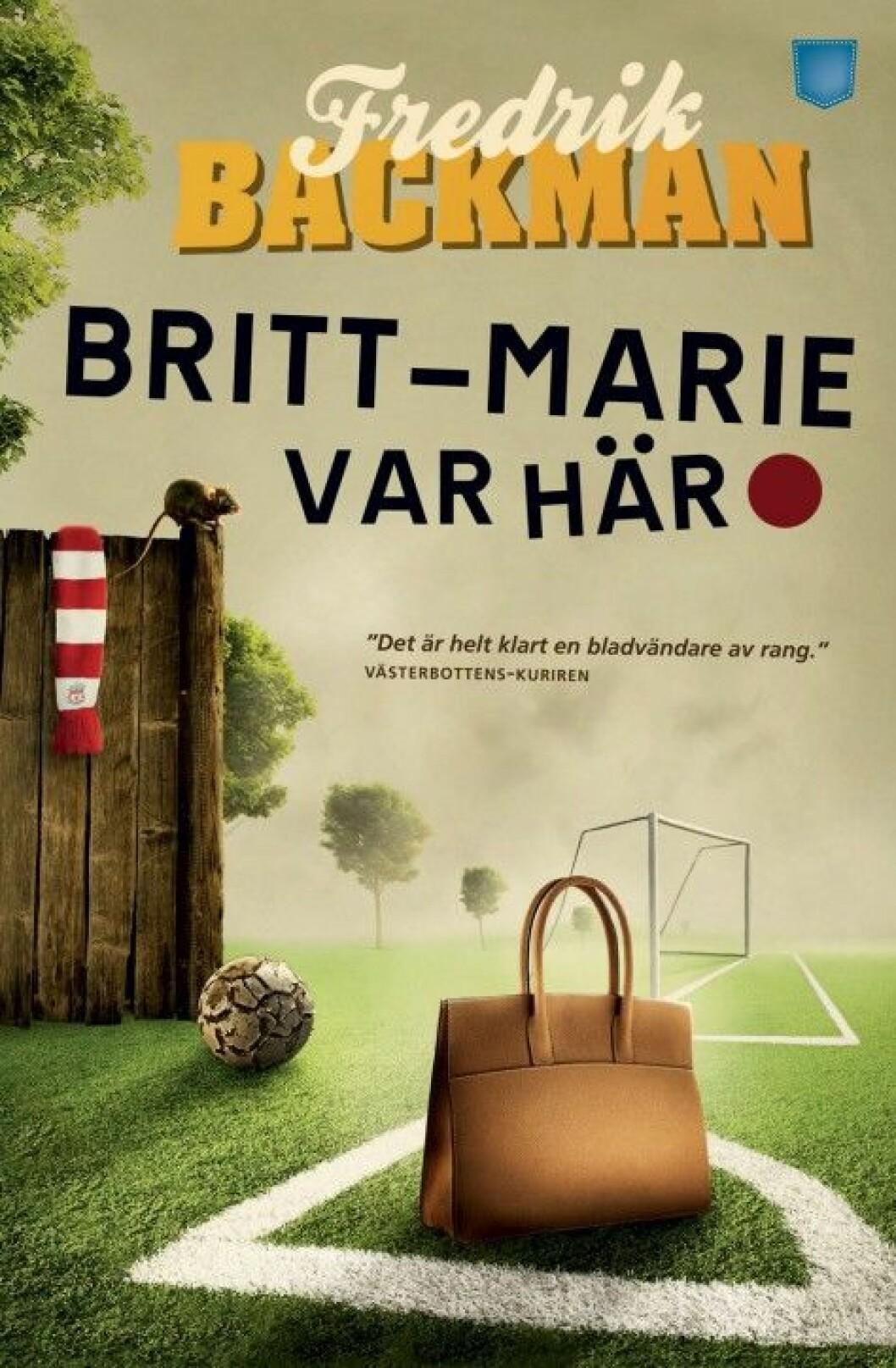 omslag-Britt-Marie-var-har