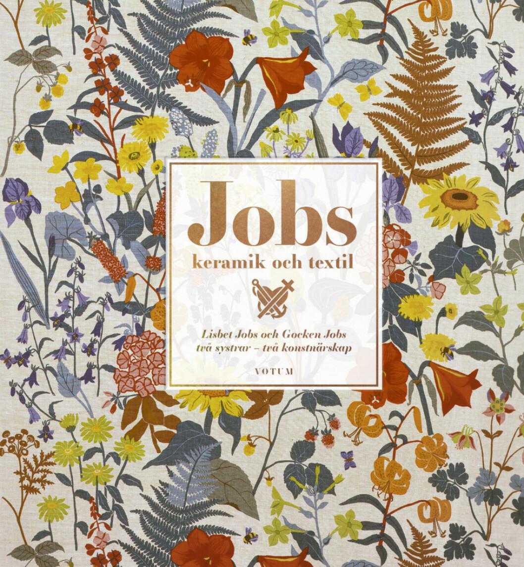 Jobs keramik textil
