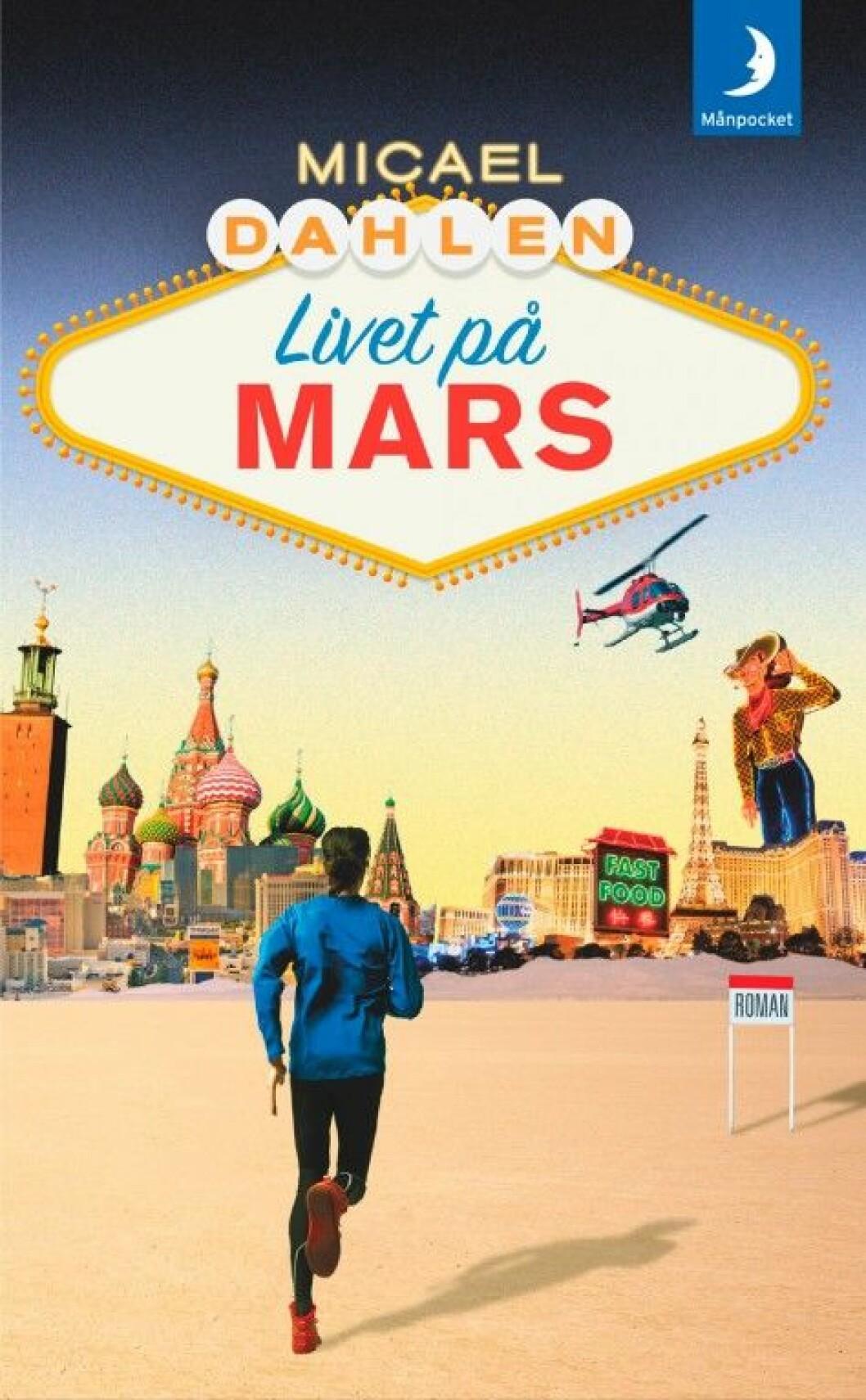 omslag-livet-pa-mars