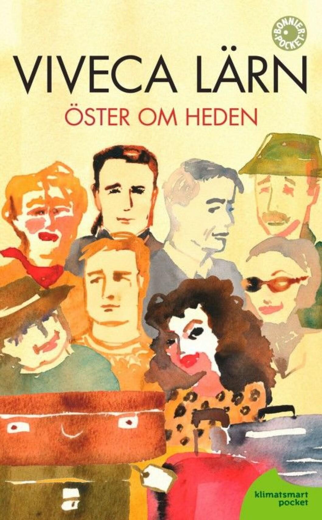 omslag-oster-om-heden