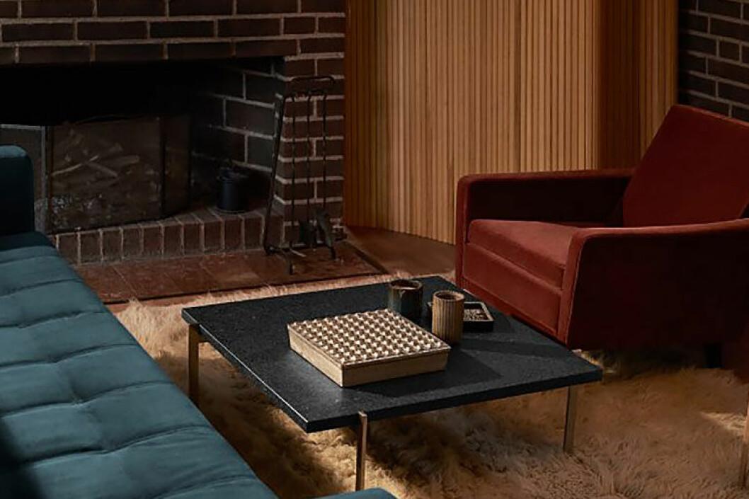 Ikea Osynlig är ett nytt samarbete med doftföretaget Byredo