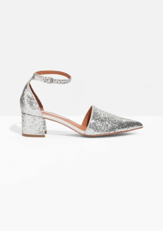 glitter--pumps-&otherstories