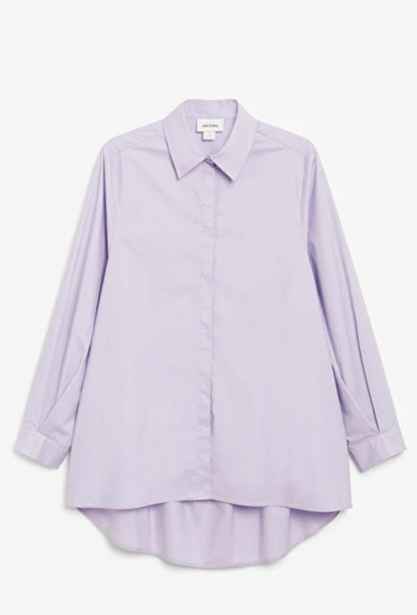 oversize-skjorta-monki