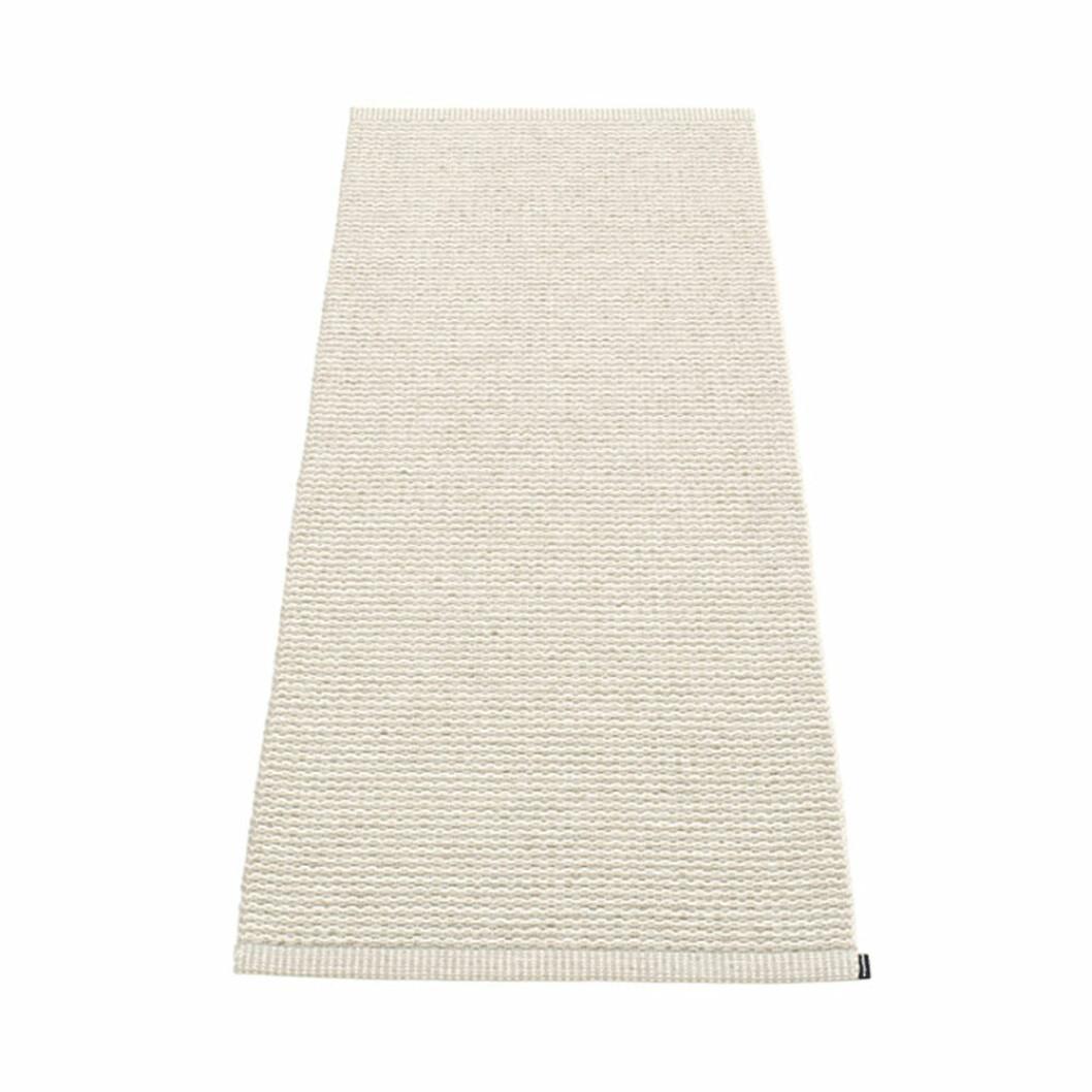 slitstark matta för uteplats och hall
