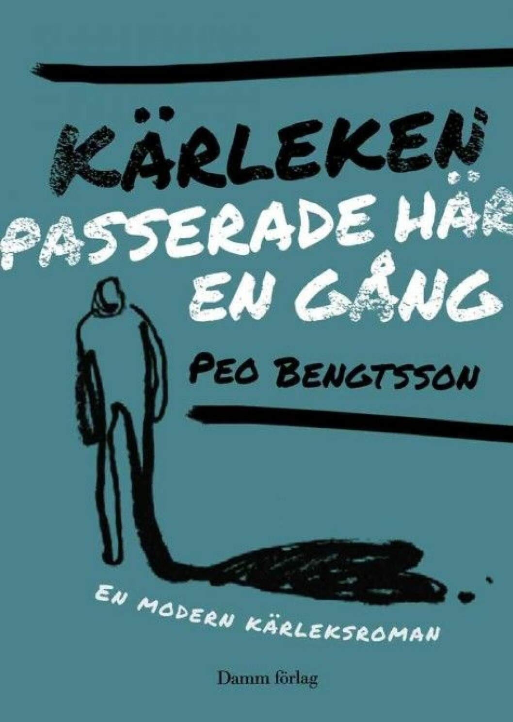 Peo-Bengtsson-Karleken-passerade