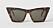 Polariserande solglasögon från H&M