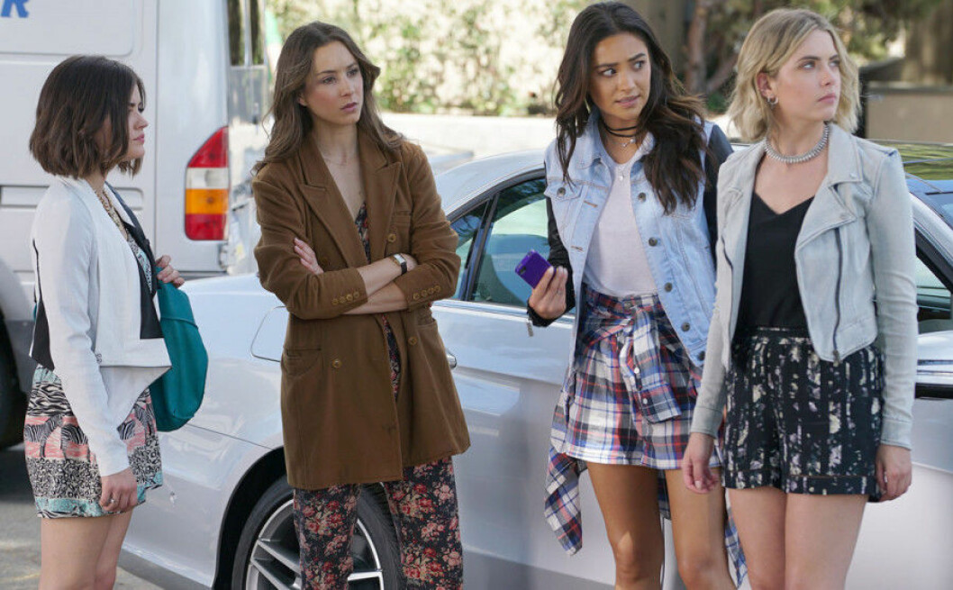 Pretty-little-liars-sista-sasongen-2017