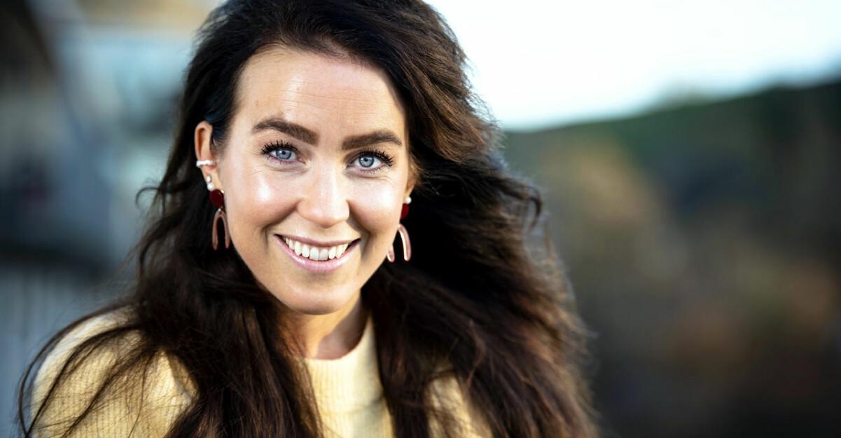 Sofia Ståhl