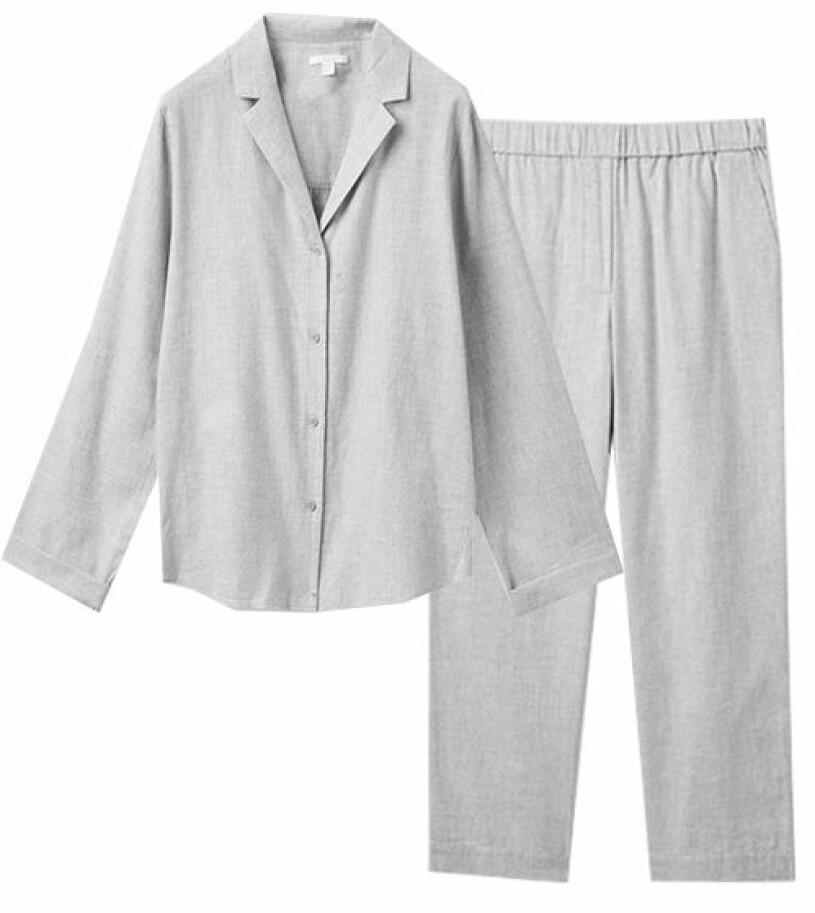 pyjamas cos