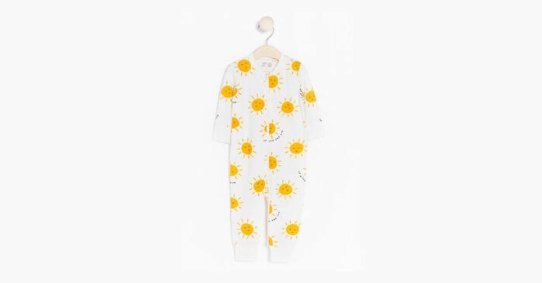 Pyjamas Lindex