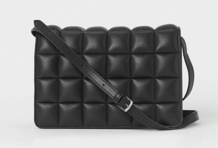 Väska H&M