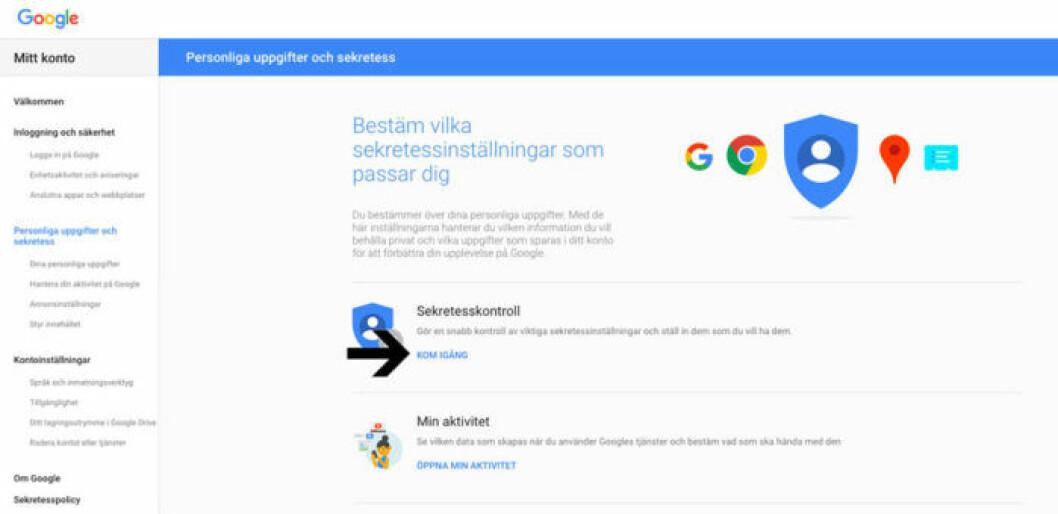 radera-google-information-3