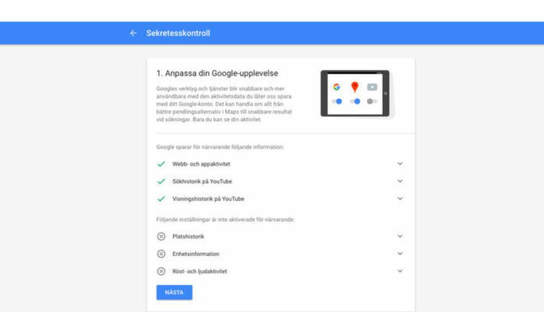 radera-information-google-4