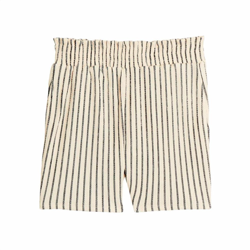 Randiga shorts