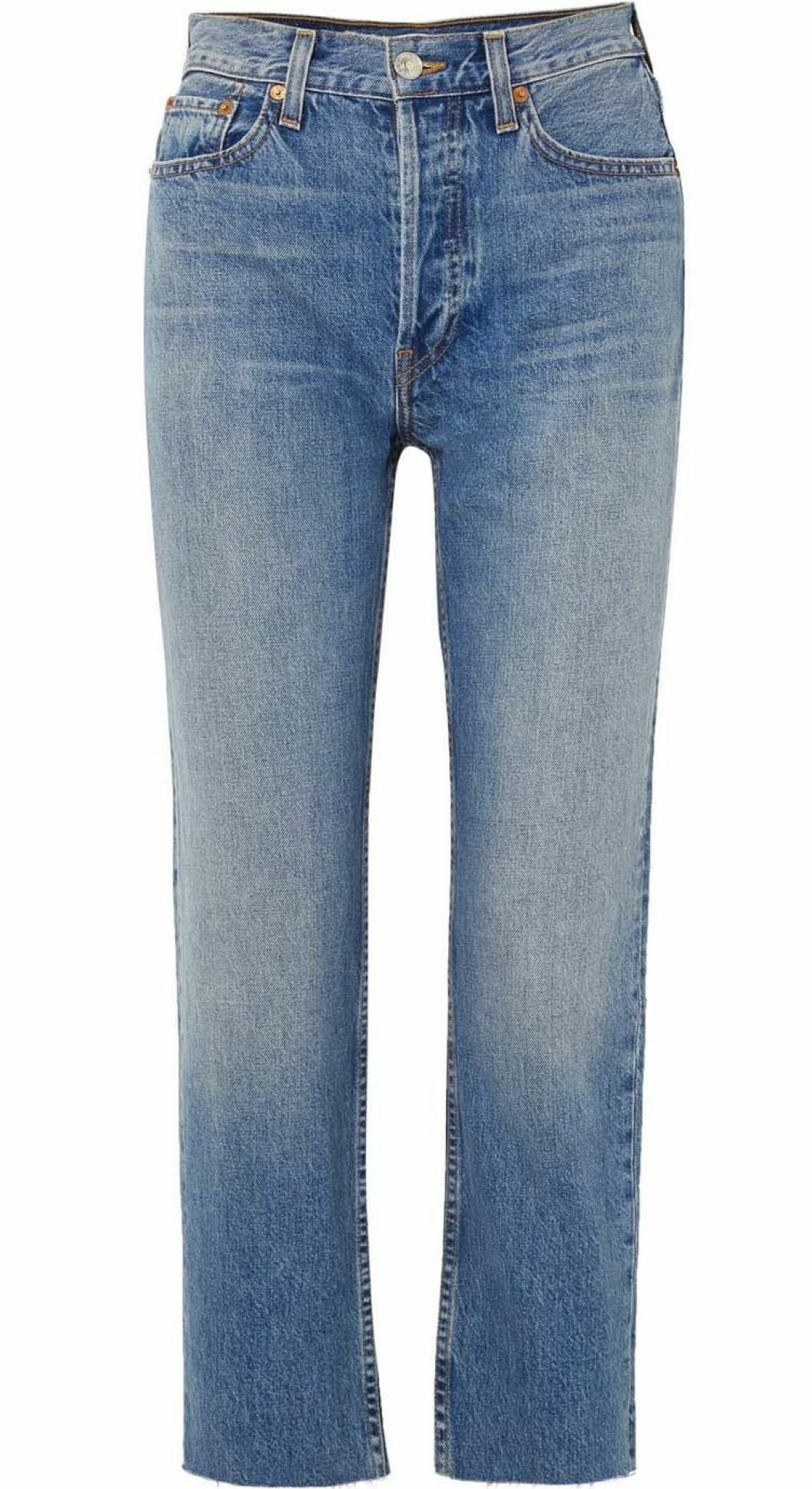 ljusa-re-done-denim-jeans-net-a-porter