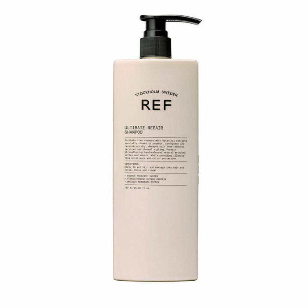 REF fuktgivande schampo
