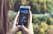 Appar och ny teknik kan göra resandet smidigare 2019