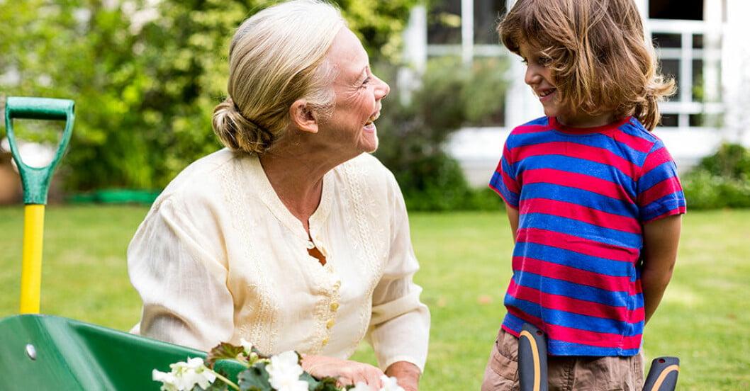 nya restriktioner äldre sommar 2020