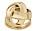 ring från Edblad