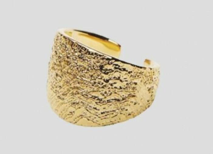 ring pico