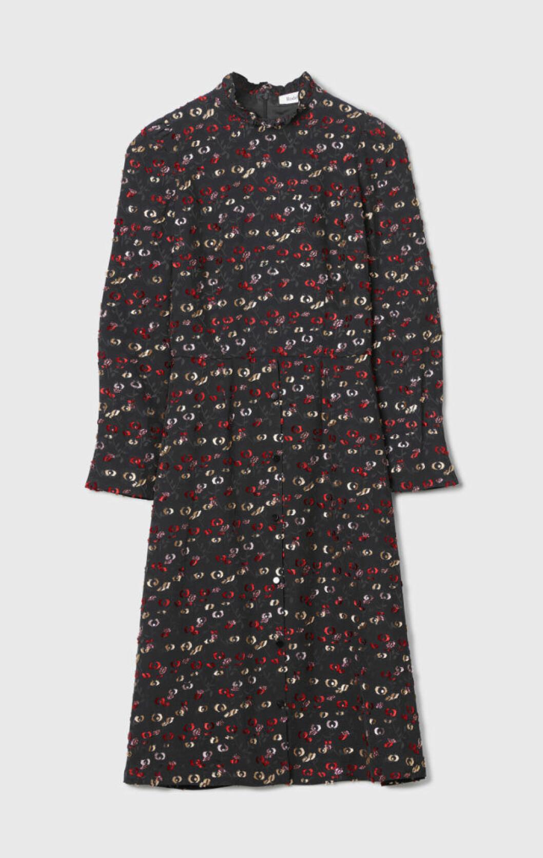 Rodebjer klänning