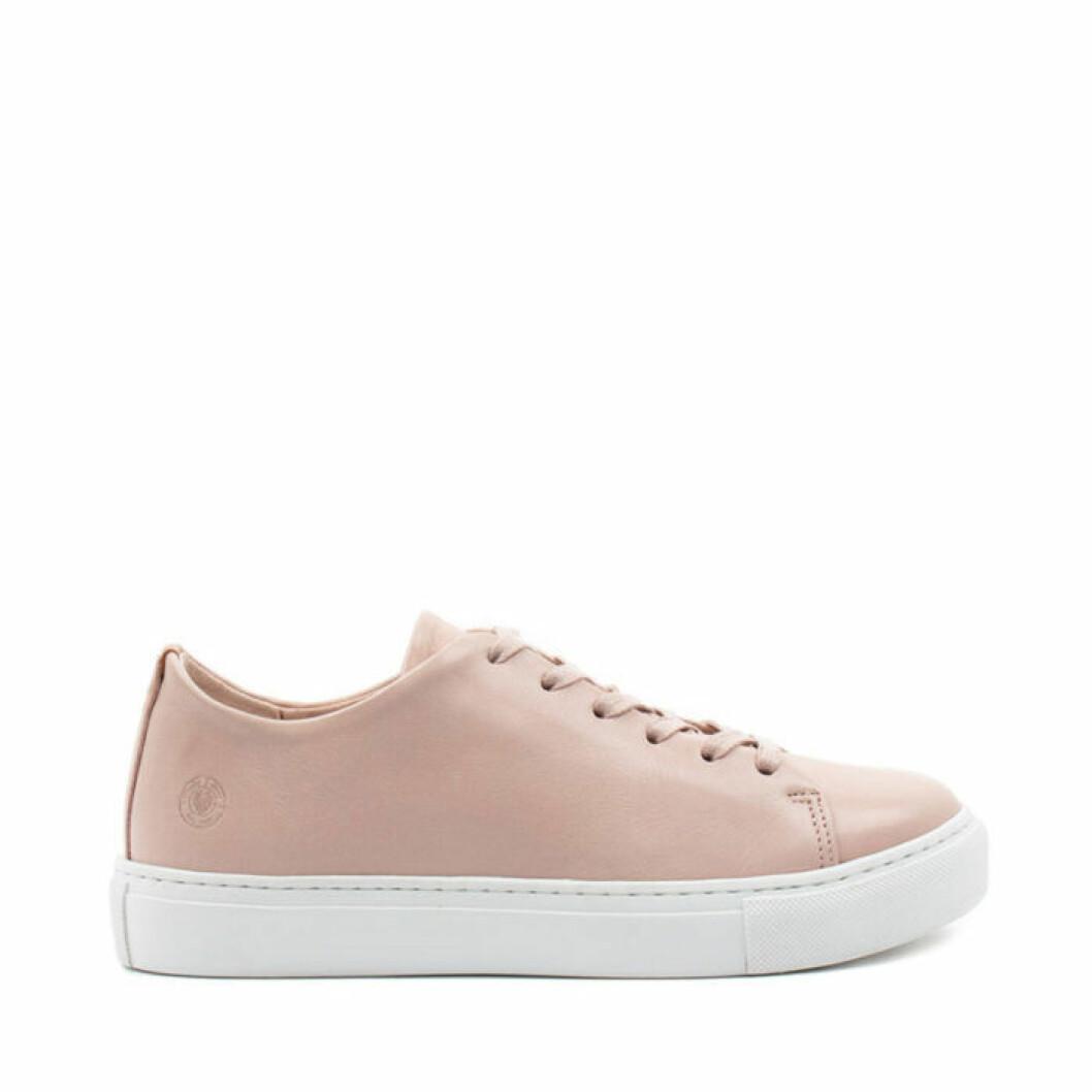 sneakers från Sneaky steve