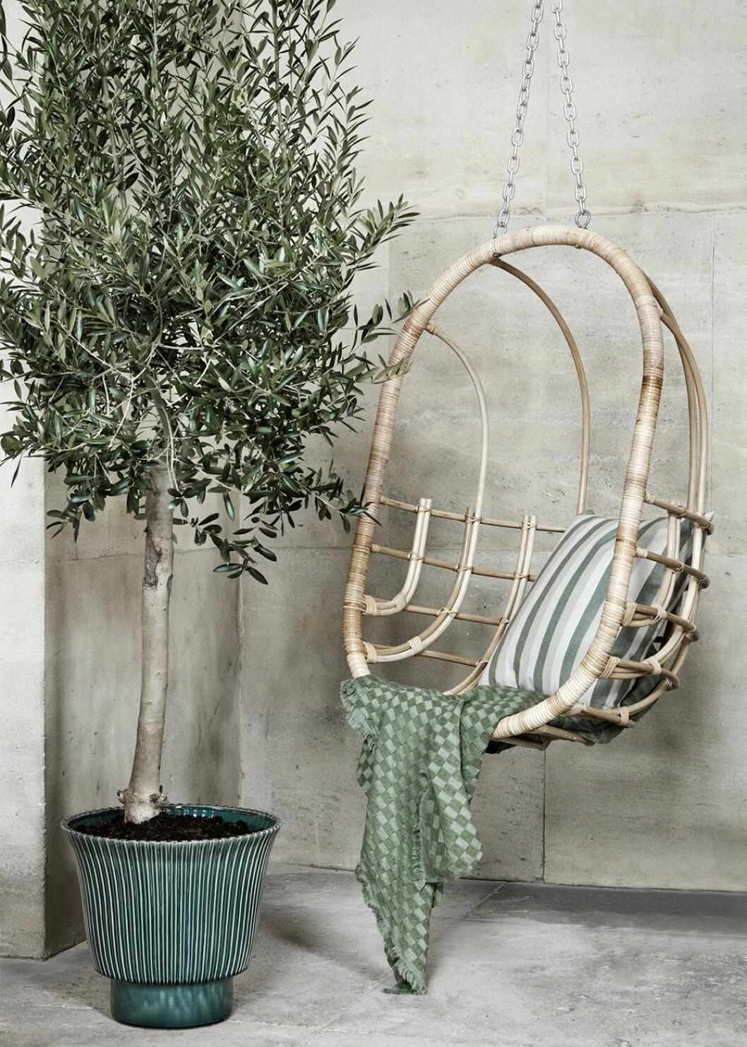 rottingstol från broste copenhagen 2020