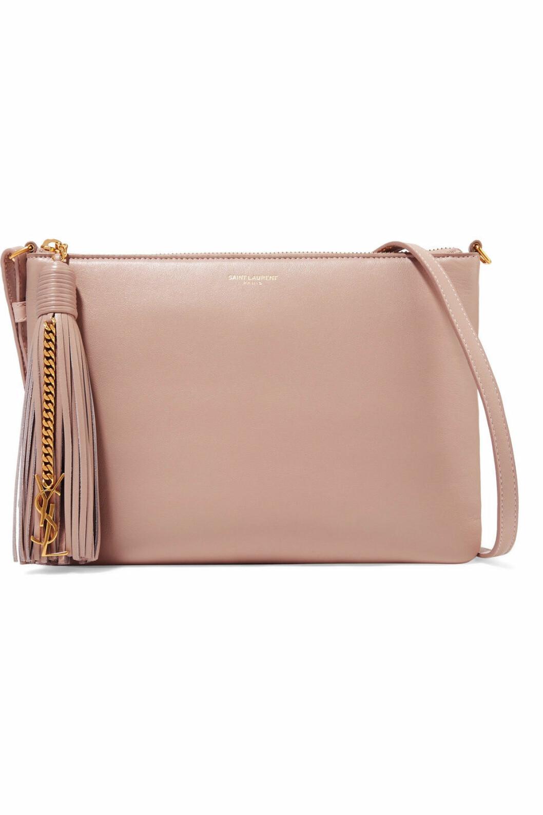 väska-saintlaurent