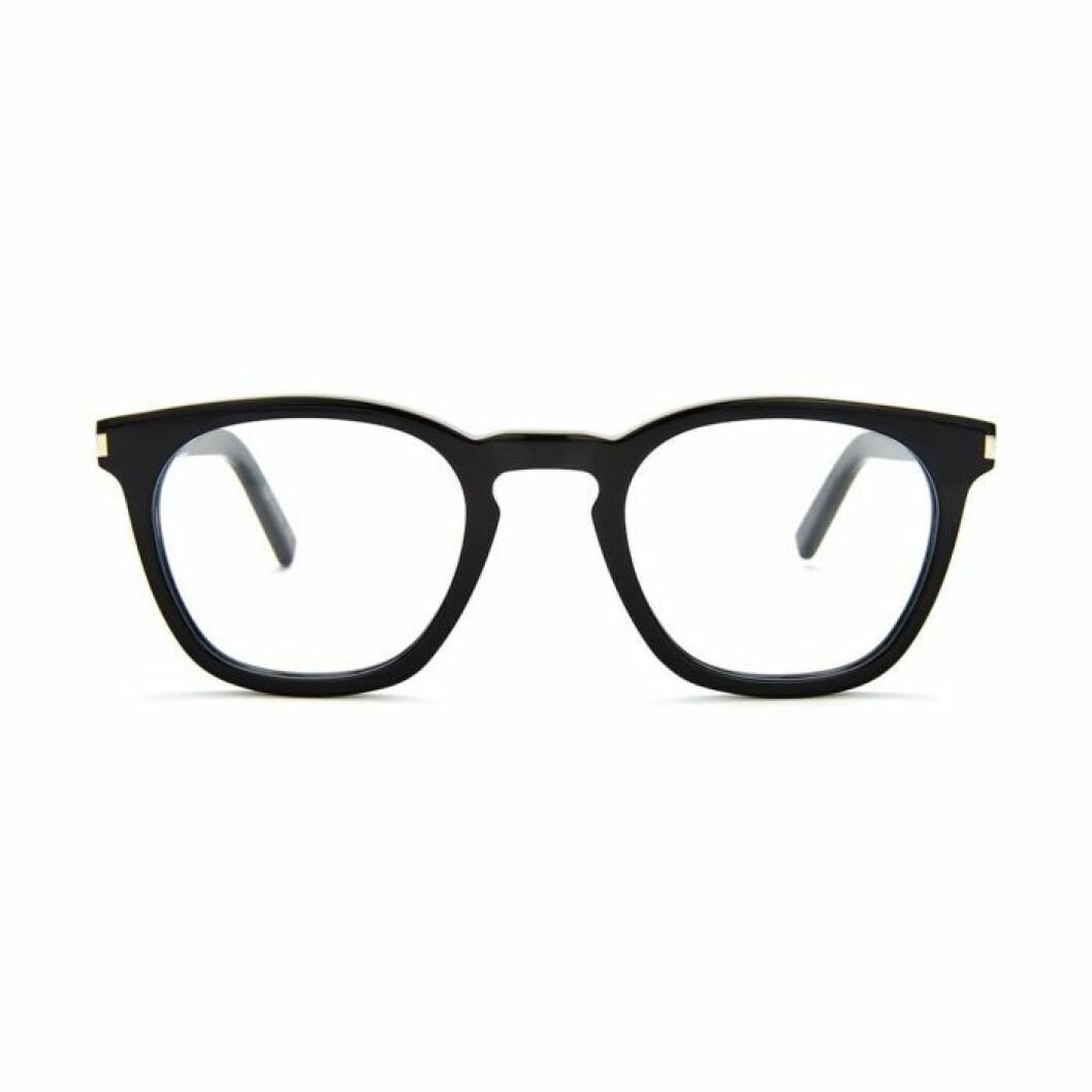 svarta-glasögonbågar-saintlaurent