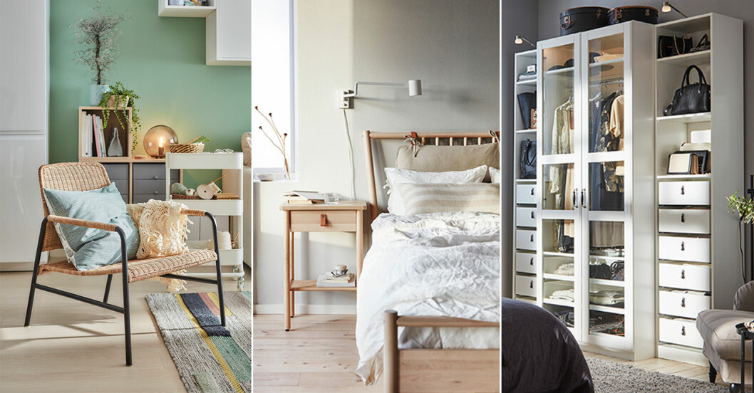 sälj möbler till ikea