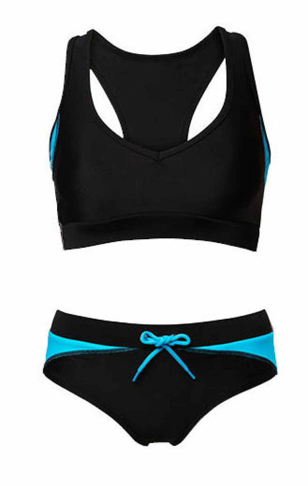 sportig-bikini-salming