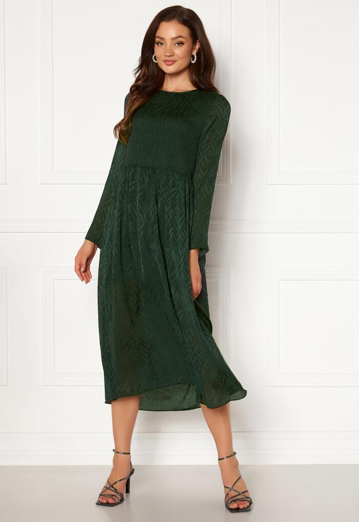 klänning samsoe samsoe