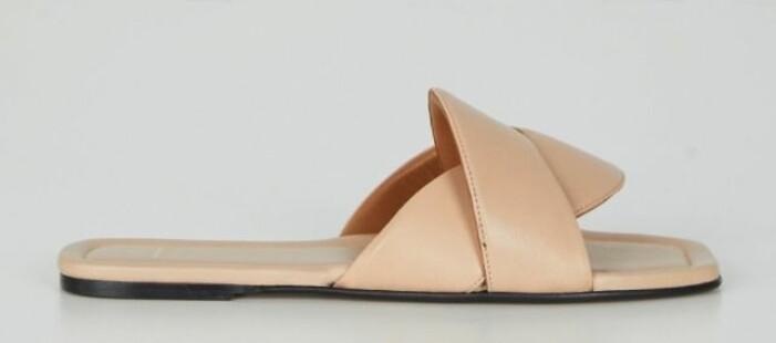 sandaler atp atelier