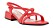 sandal från Ecco