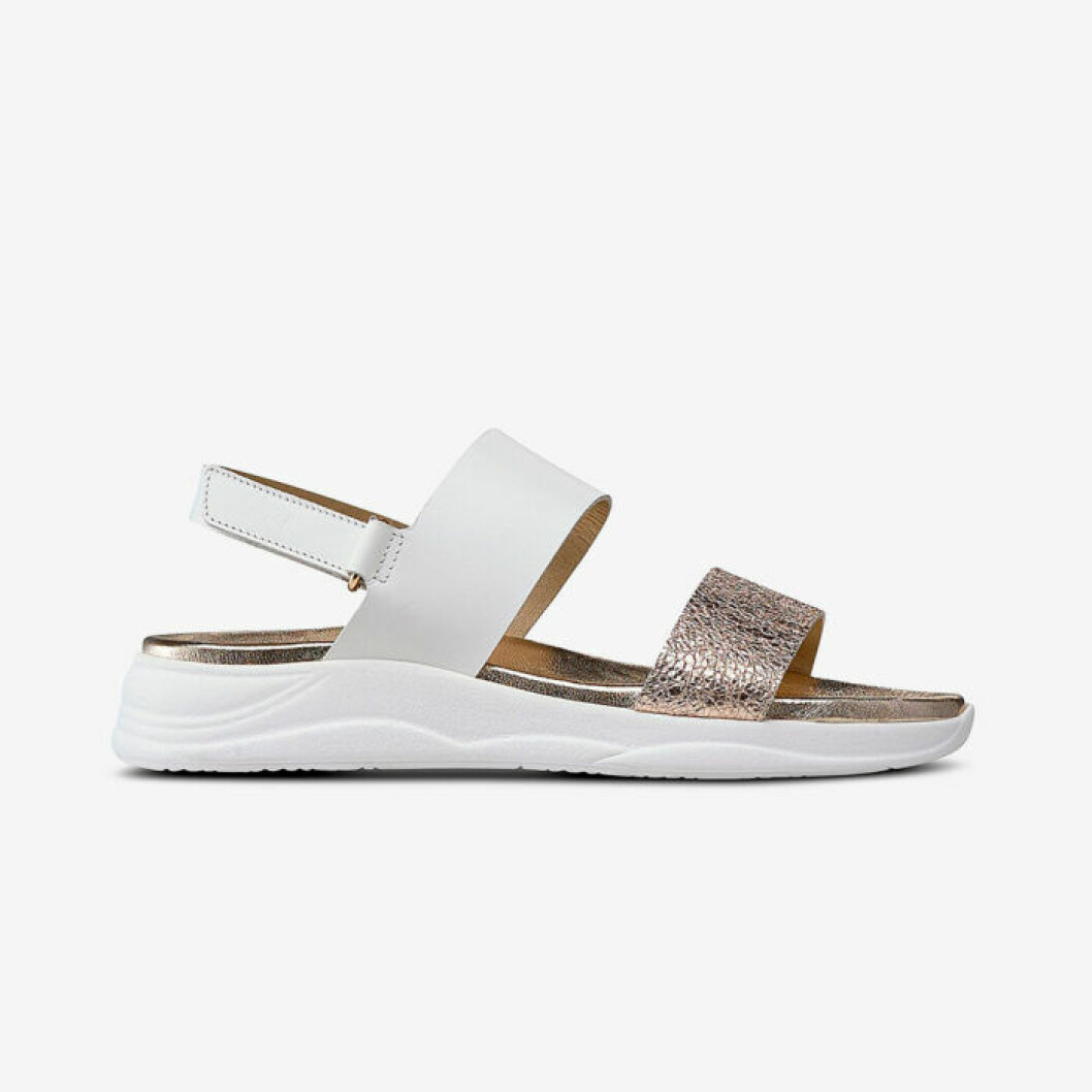 sandal ellos