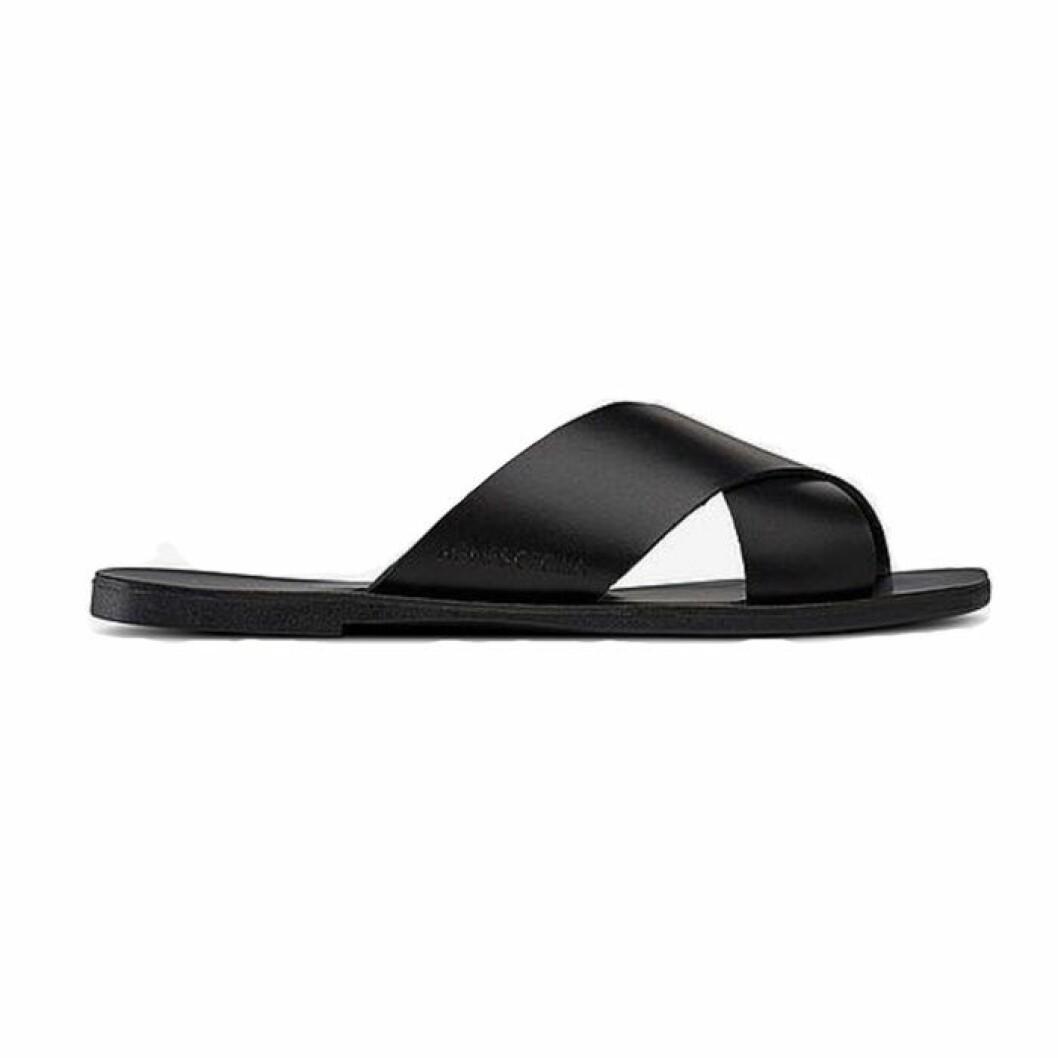 Sandaler från Agnes Cecilia