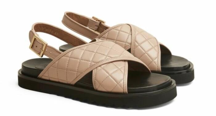 sandaler från Billi Bi