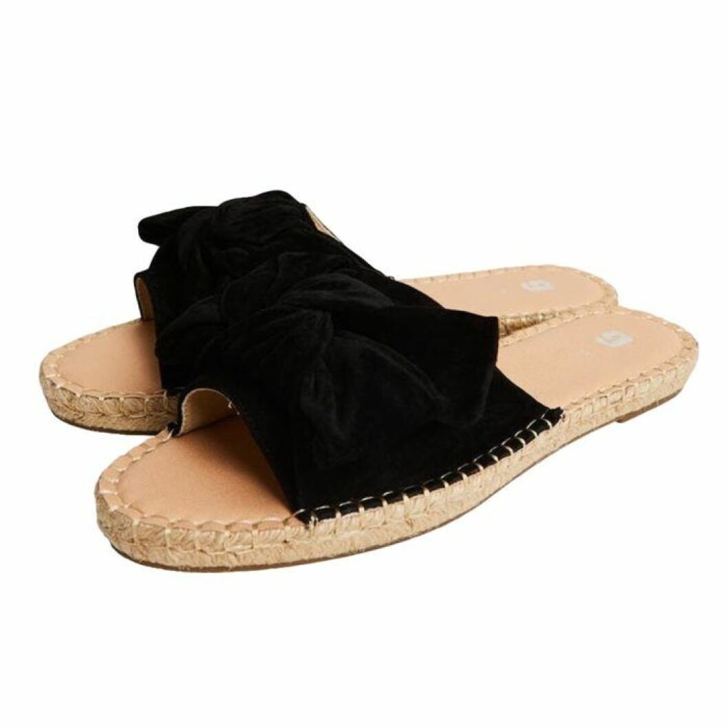 Sandaler från Gina tricot