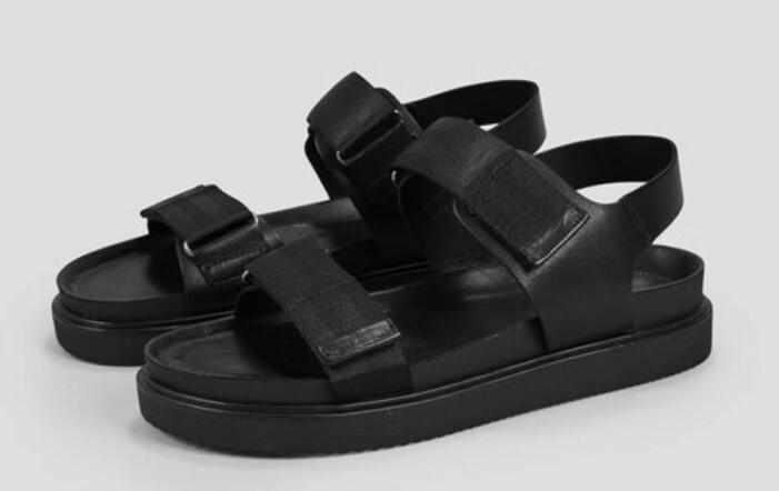 sandaler från Vagabond