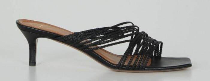 Sandalett från Atp Atelier