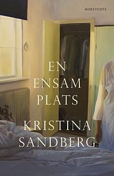 En ensam plats av Kristina Sandberg