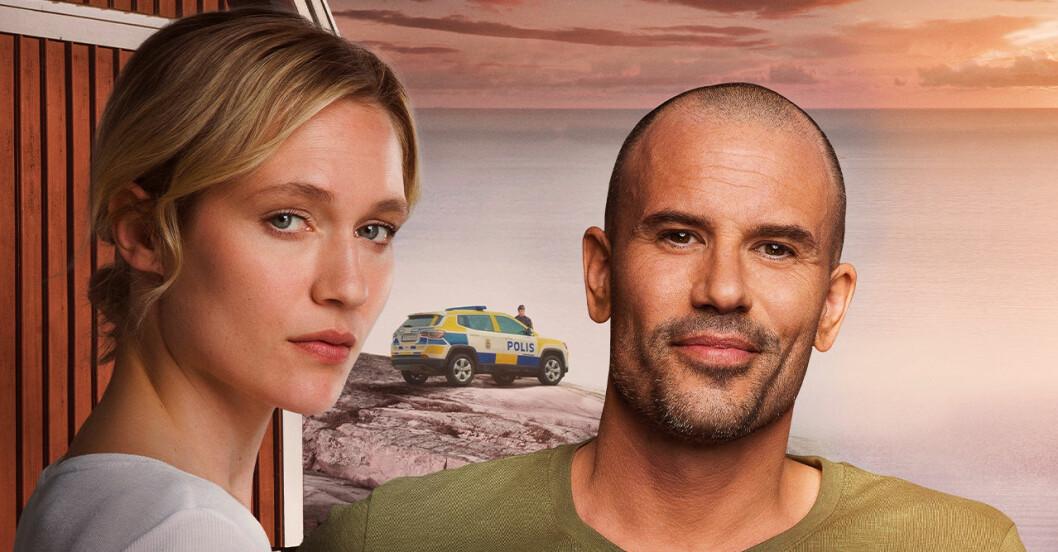 Lyckoviken säsong 2 – här är trailern och allt vi vet om tv-serien.