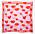 scarf från carin wester bröstcancerförbundet