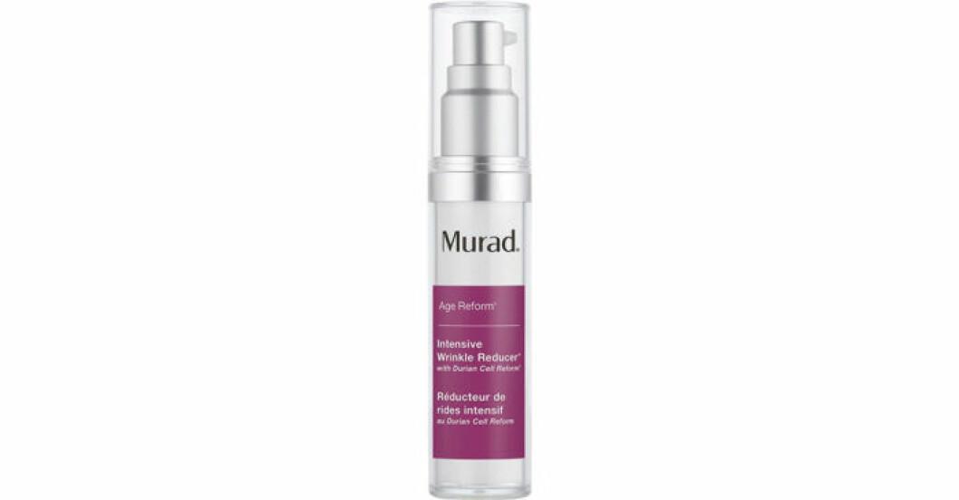Serum med anti-age från Murad