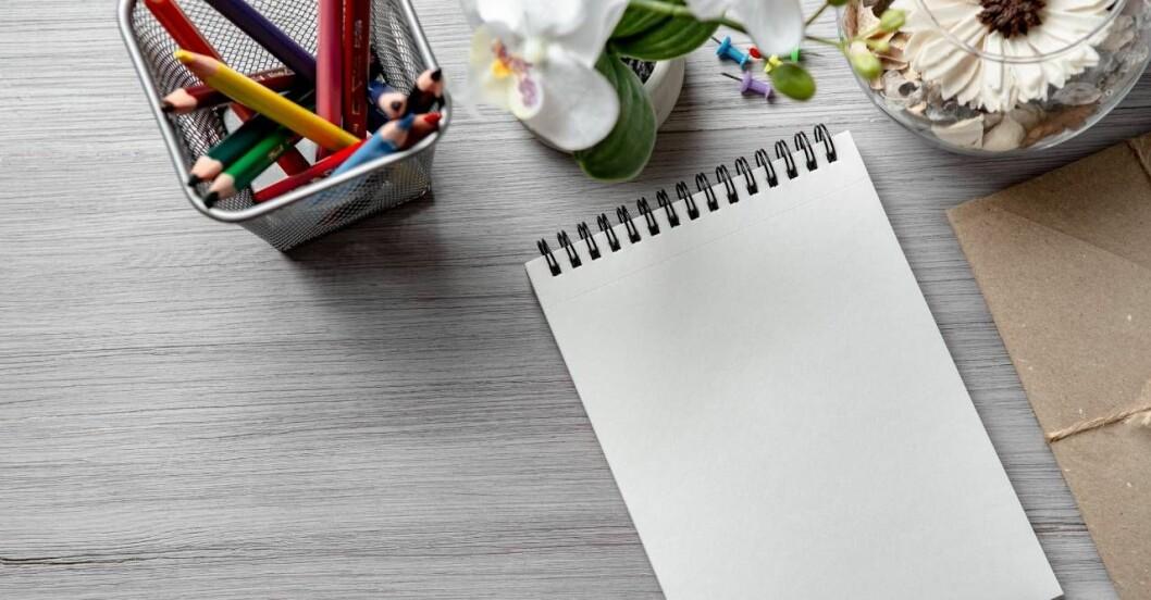 tipspromenad, färdiga frågor och svar