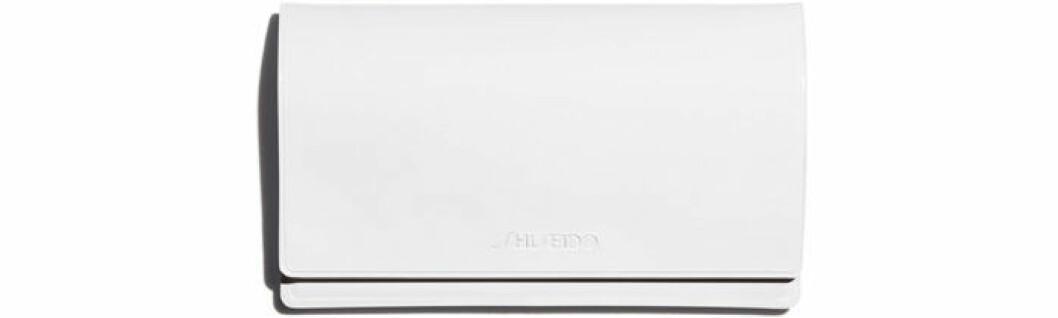 Blotting paper från Sheseido