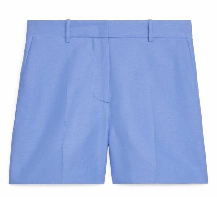 shorts från Arket